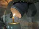 Вентиляция в гараже