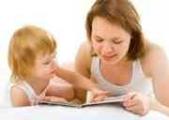 Как заставить ребенка читать