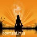 Медитация на мантре.